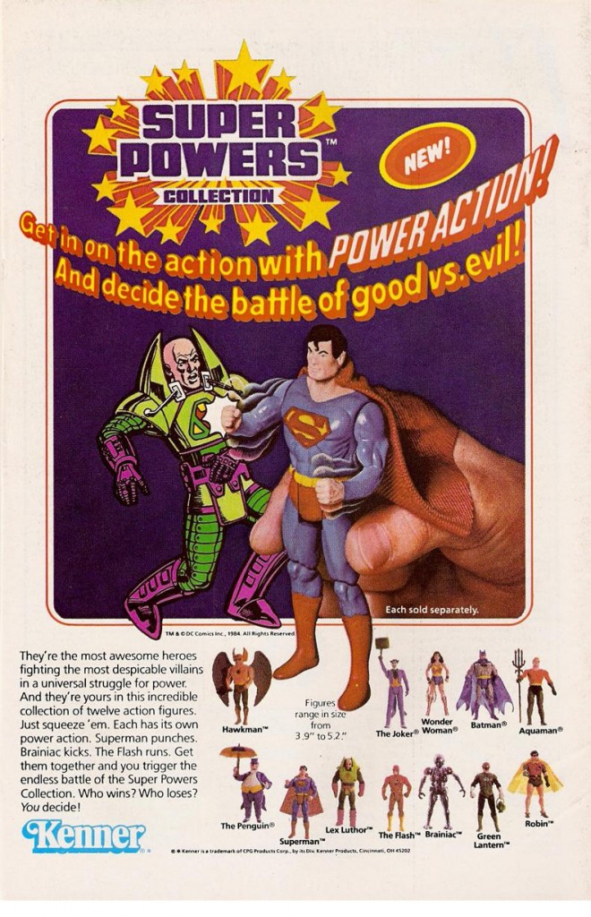 Super_Powers_Ad_800