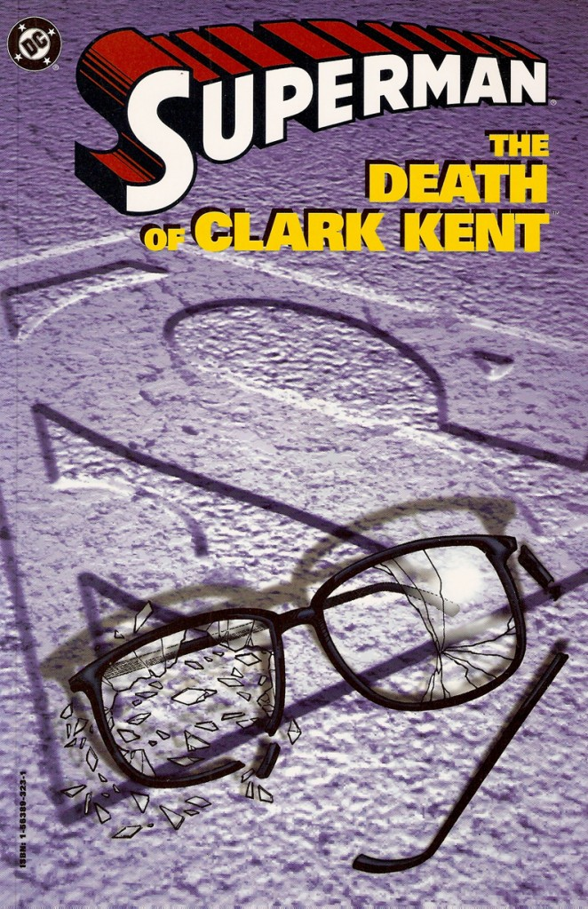 Death_of_Clark_TPB_Large