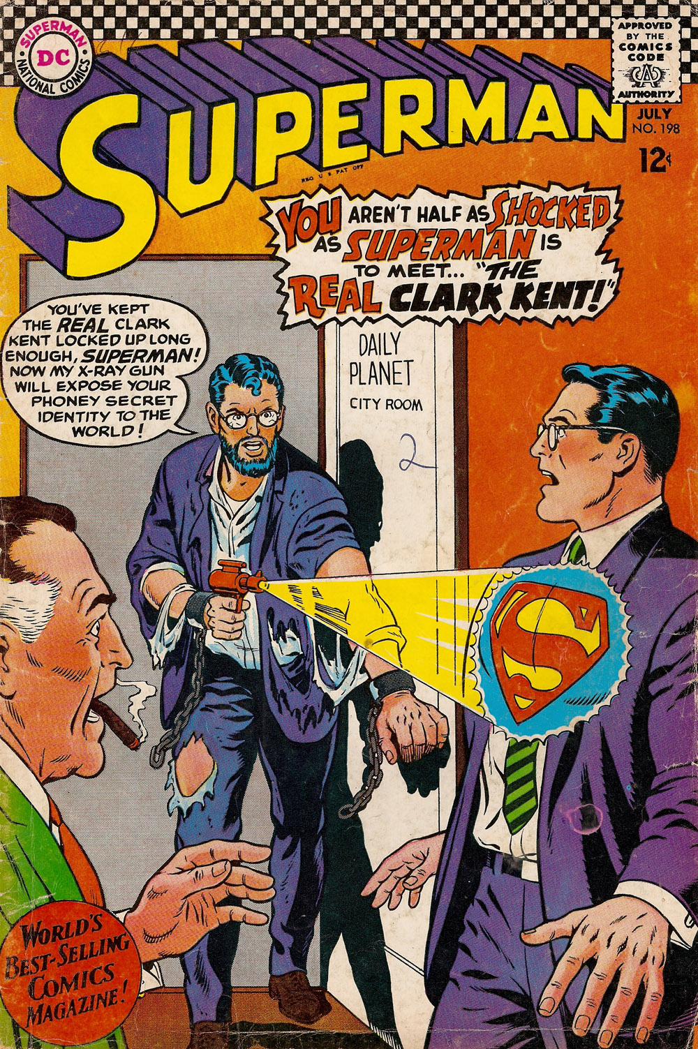 [Image: Superman-198.jpg]