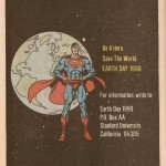 Ad- 1990 Earth Day Ad