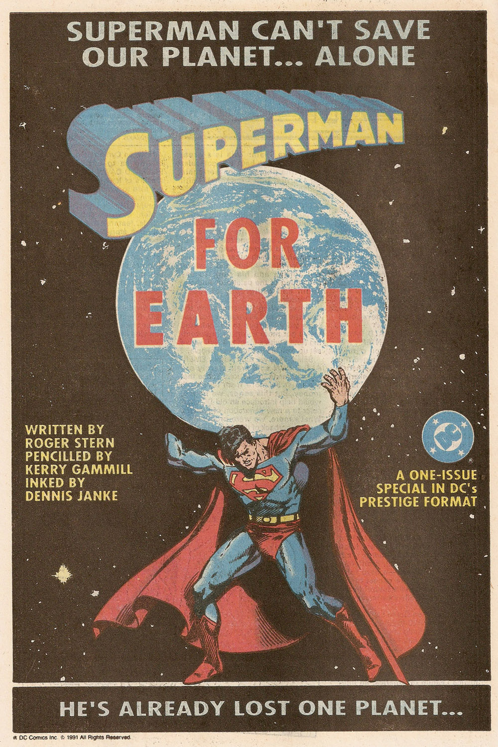 Ad-Superman-For-Earth.jpg
