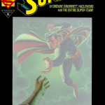 Adv. of Superman #500 Bagged