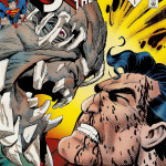 Superman: TMOS #19