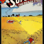 Superman: TMOS #21