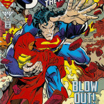 Superman: TMOS #27