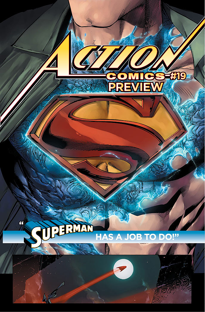 Action 19 Preview 1