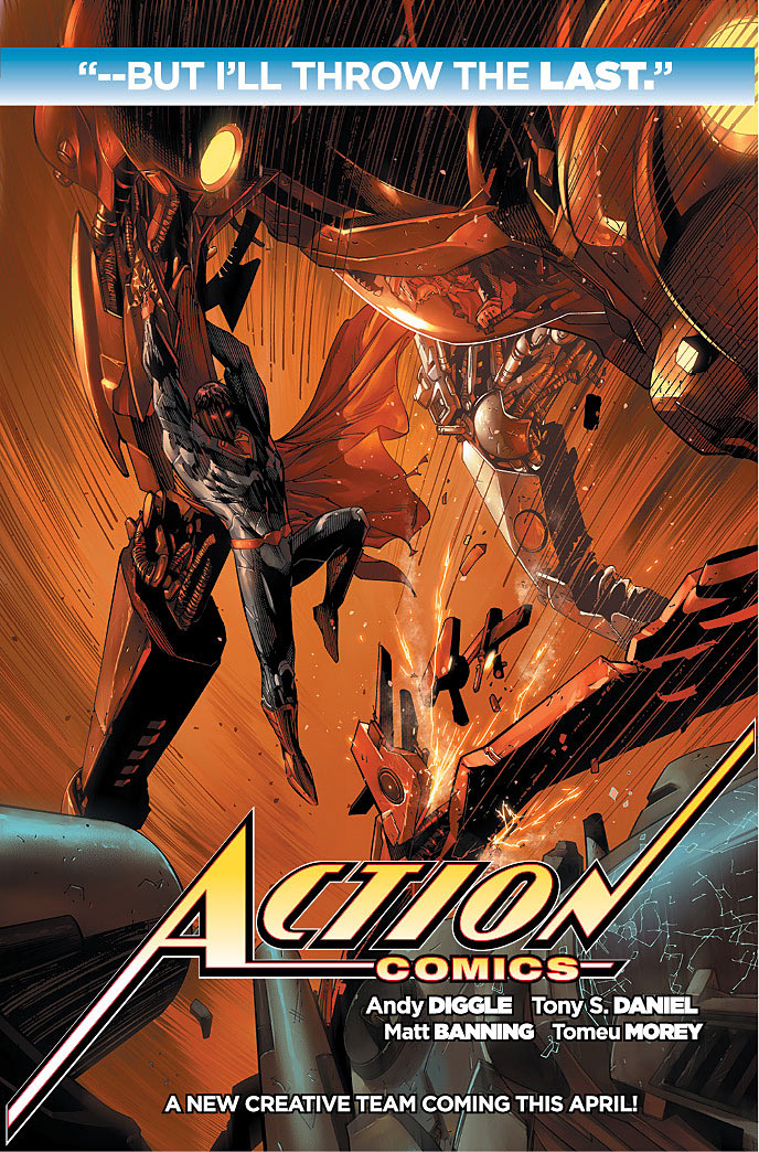Action 19 Preview 5