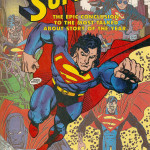 Ad- 1993 Return of Superman TPB