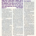 ZH Wizard Article Page 3