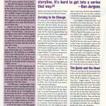 ZH Wizard Article Page 7
