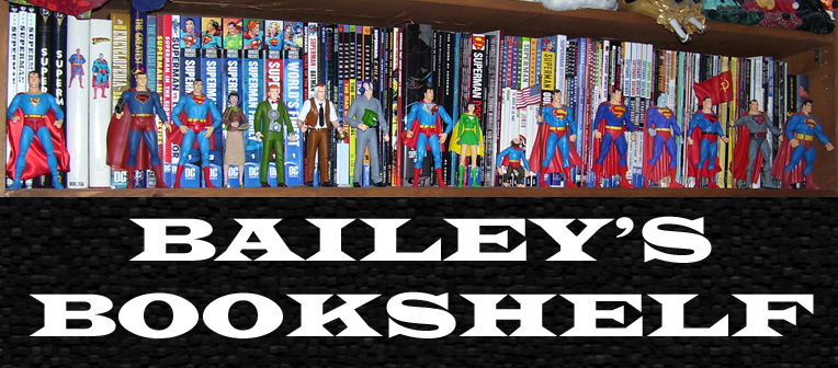 Superman Bookshelf Logo Final